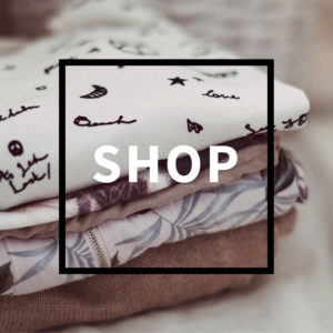 Shop 12mal12